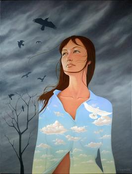 20130411135827-cm_burgos_walkingthrough_clouds_100_x_76cm_oil_on_canvas