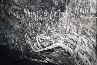 20130411135926-daisy_millner_hunted_ground_etching___aquatint