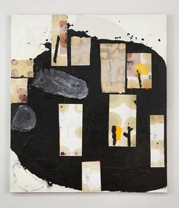 20130411140610-fraser_taylor__peculiarities_no_2__2012__oil_and_collage_on_canvas