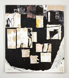 20130411140647-fraser_taylor__peculiarities_no_4__2012__oil_and_collage_on_canvas