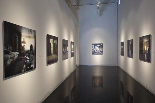 20130411151125-_alyssamiserendino_emhurstartmuseum