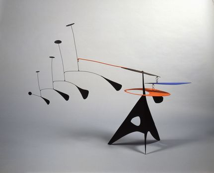 20130411155101-alexander_calder__blue_feather__1948