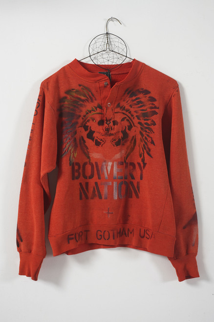 20130411155628-b-nation_pullover_front