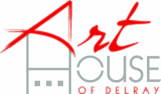 20130411184123-art_house_logo_final