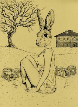 20130412022525-bunny_1