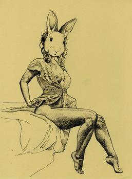20130412022640-bunny_2