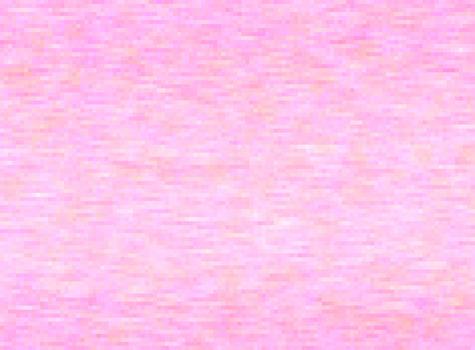 20130412052424-still1