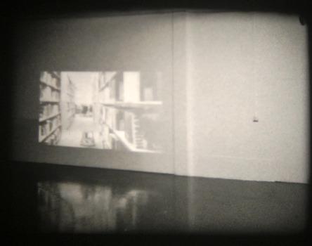 20130412081333-projectionroom3