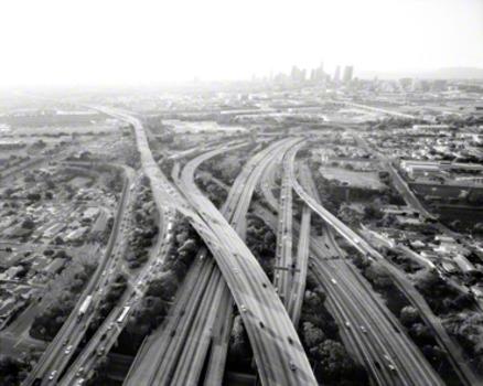 20130412103723-highways_5