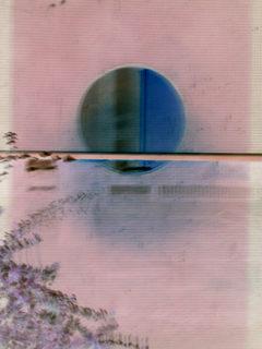 20130412152938-petra_senn_circle_and_line_
