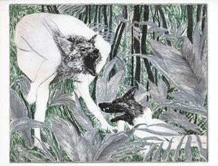 20130412160108-12_wolfprintweb