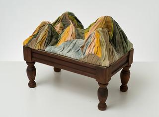 20130412161328-33_landscape-furniture-3-b