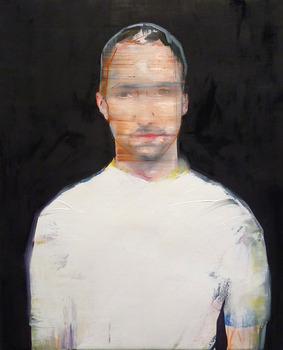 20130412161132-john-in-white27x22