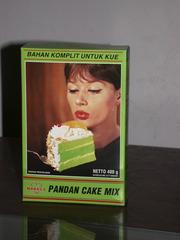20130412182632-oliver_husain_pandan_cake_mix_lr