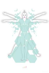 20130412200442-body-poster2