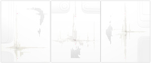 20130412220013-untitled__white_triptych_