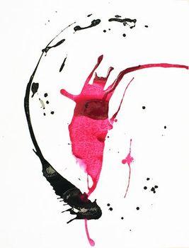 20130413010417-pink_koismall