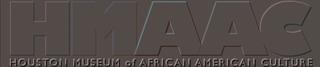 20130413011806-hmaac_logo_0