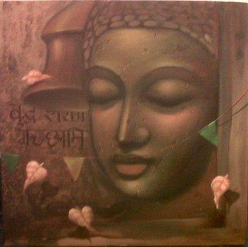 20130413051402-buddha__size_30_x_32_inches_