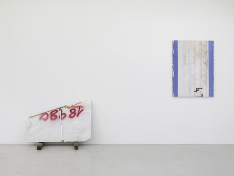 20130413072006-jason_loebs_installation_view