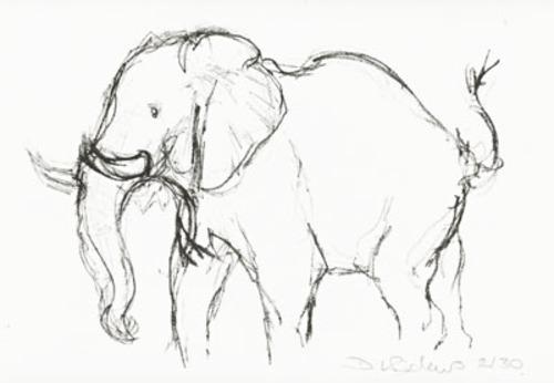 20130413100138-elephant