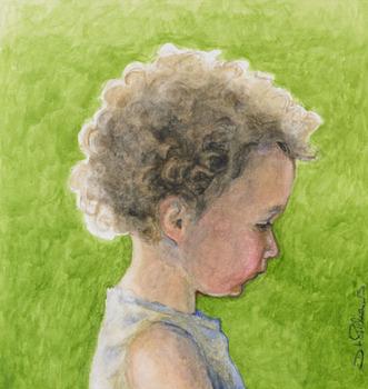 20130413100417-toddler