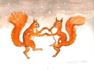 20130413100535-dancing_