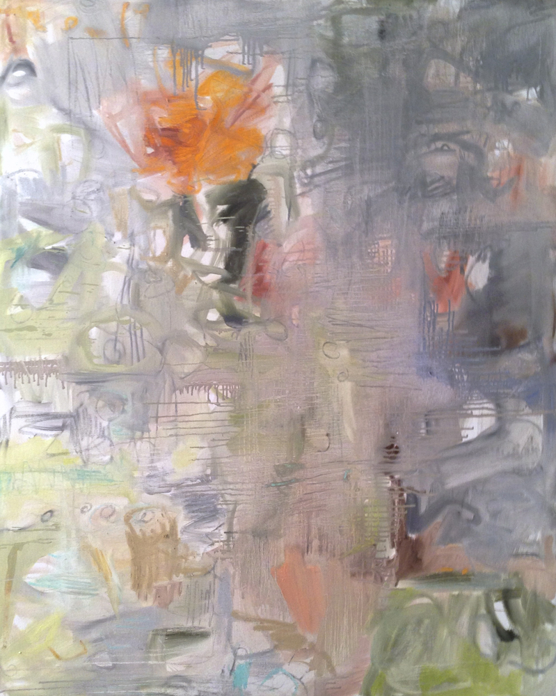 20130413201104-trixie_pitts_flower_power_2013_oil_graphite_60x48_inches