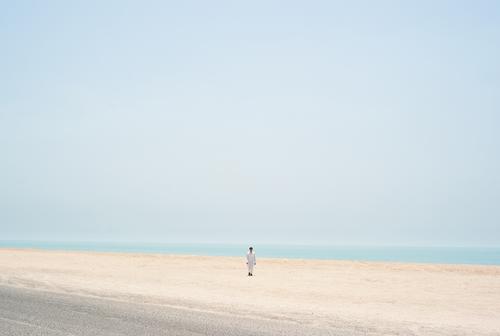 20130413211915-farruggio_kuwait2