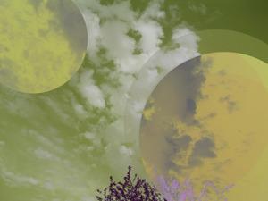 20130413215935-moon_green2