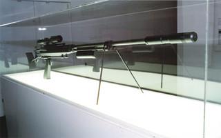 20130413220451-jakob-boeskov-id-sniper