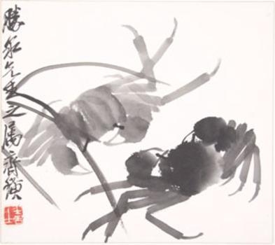 20130414012606-crabs_qi