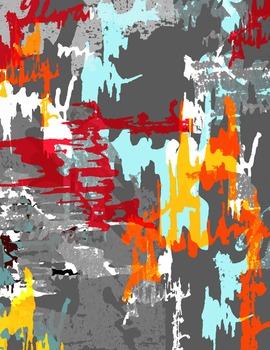 20130414060918-pared-camuflada