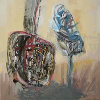 20130414161628-identities_1-acrylic-painting
