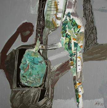 20130414163007-identities_3-acrylic-painting