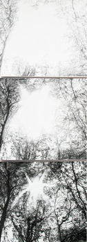 20130414163244-melancholy_strings_triptych