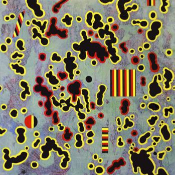 20130414174106-biomorph