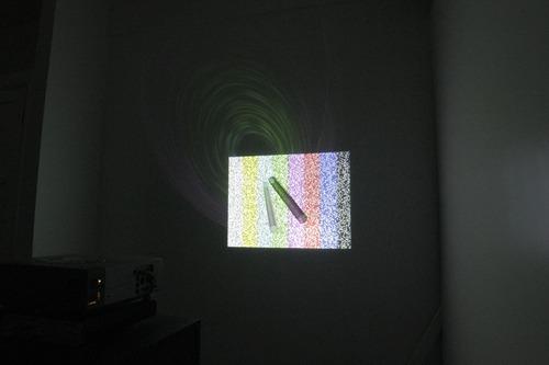 20130414181630-_2b