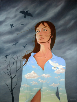 20130414202613-cm_burgos_walkingthrough_clouds_oil_on_canvas