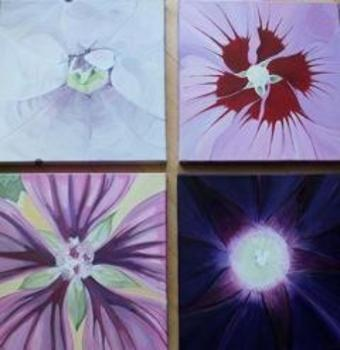 20130414203724-angelika_lialos_violet_quartet