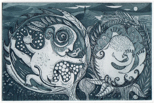 20130414205039-kit_boyd_etching_hatchlings__8x10