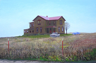 20130414220831-bryn_craig_house_in_the_meadow_large