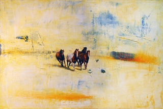 20130414221738-greg_ragland_4_horses_in_cream_and_blue_large