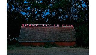 20130415002403-1_kjartansson