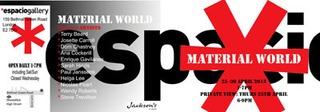 20130415105632-material_worldresized