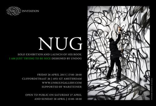 20130415112739-ug_nug_invite