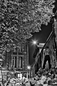20130415113019-fabien_buring_09