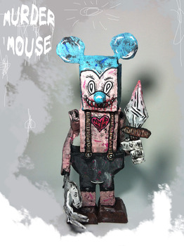 20130415154646-murder_mouse_sculpture_1