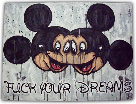 20130415155141-mouse_mouse_web