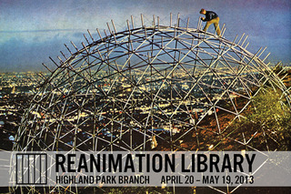 20130415160810-reanimation_library